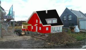Haus_auf_Grundstück02